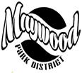 MAYWOOD PARK DISTRICT