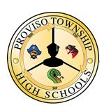 PROVISO TOWNSHIP HIGH SCHOOLS SD209