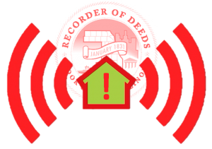 New-PFA-Logo-2017-300x211.png