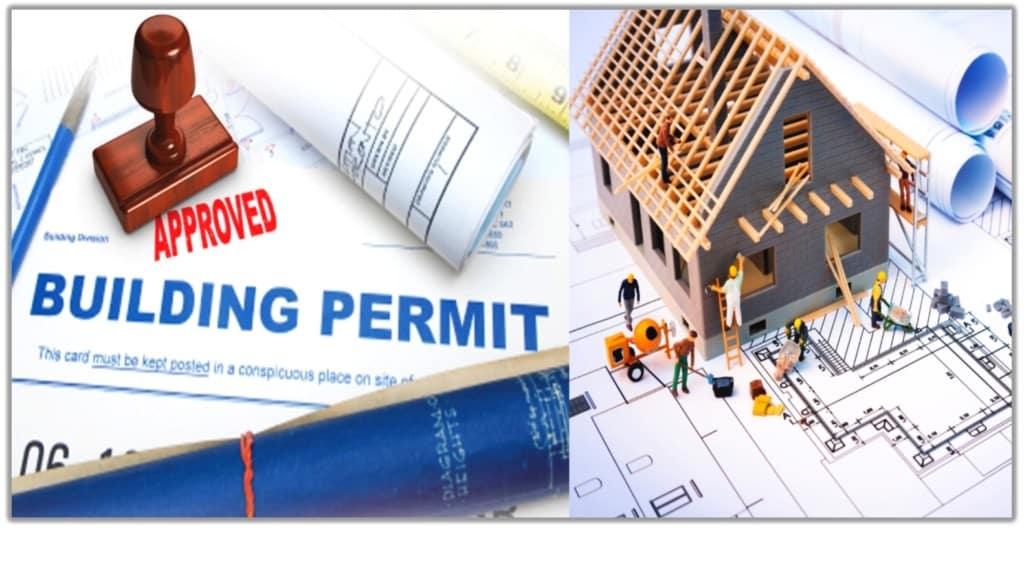 building-permit-04b-2.jpg