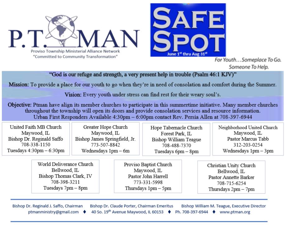 PTMAN safe spot.png