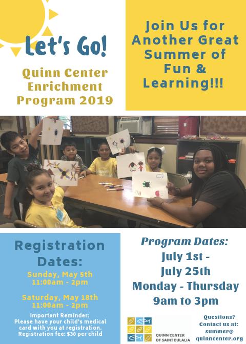 Quinn Summer 2019 - ENG (002).png