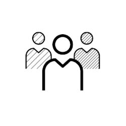PLATEAU_Icons_sales.png