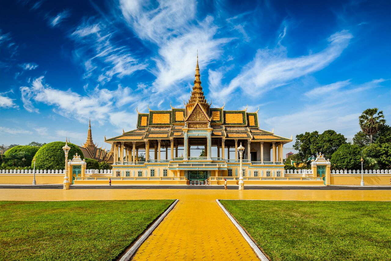 Royal Palace (Phnom  Penh).jpg