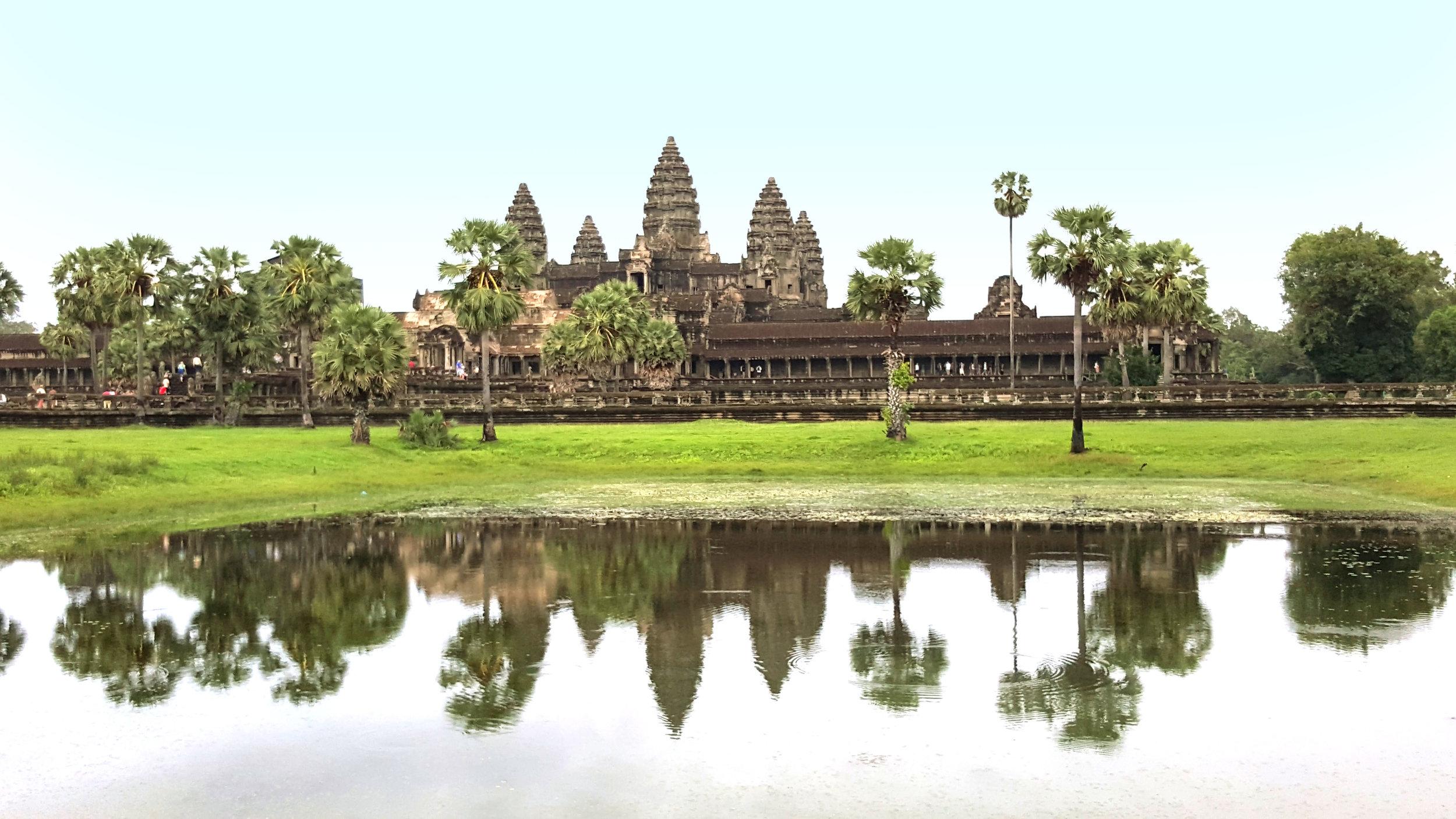 Angkor-Wat4.jpg