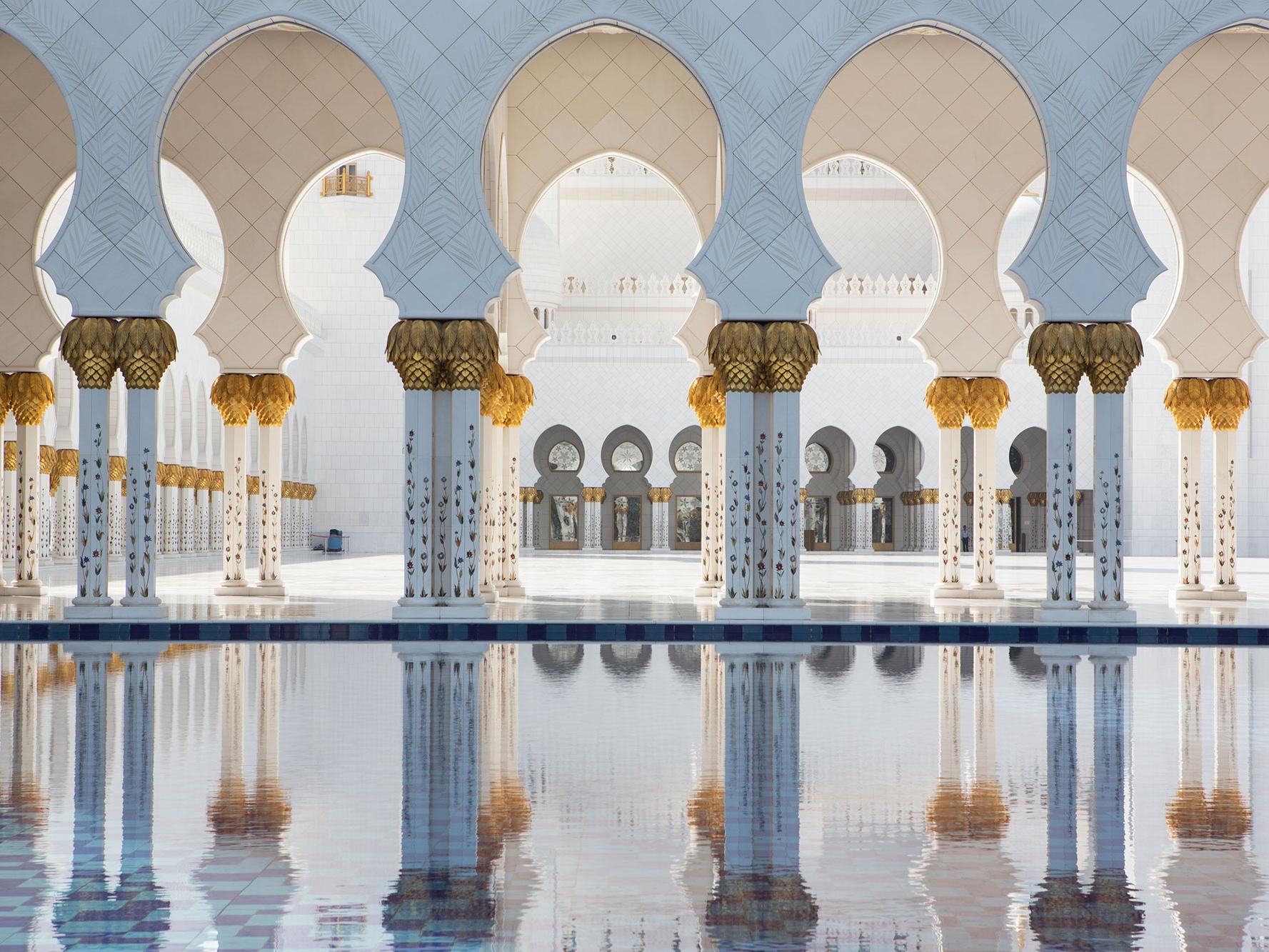 Moskee-Abu-Dhabi.jpg