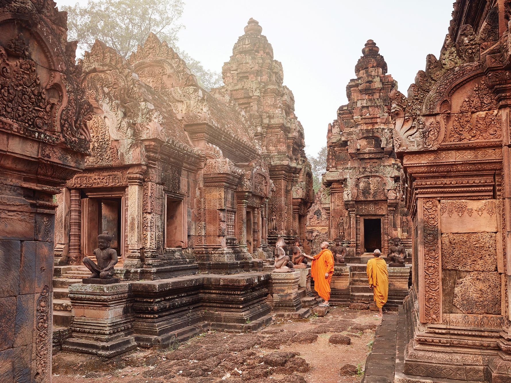 Monks-Temple_small.jpg