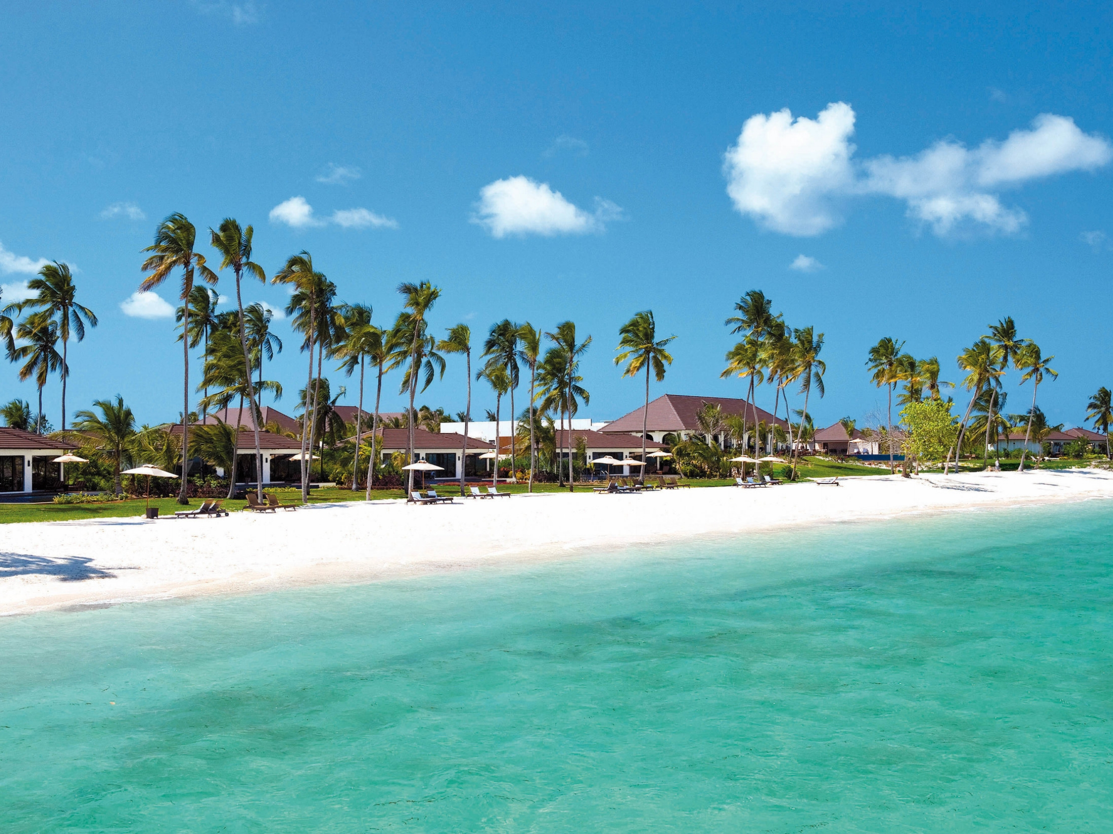 01-The-Beach Resdidence Zanzibar.jpg