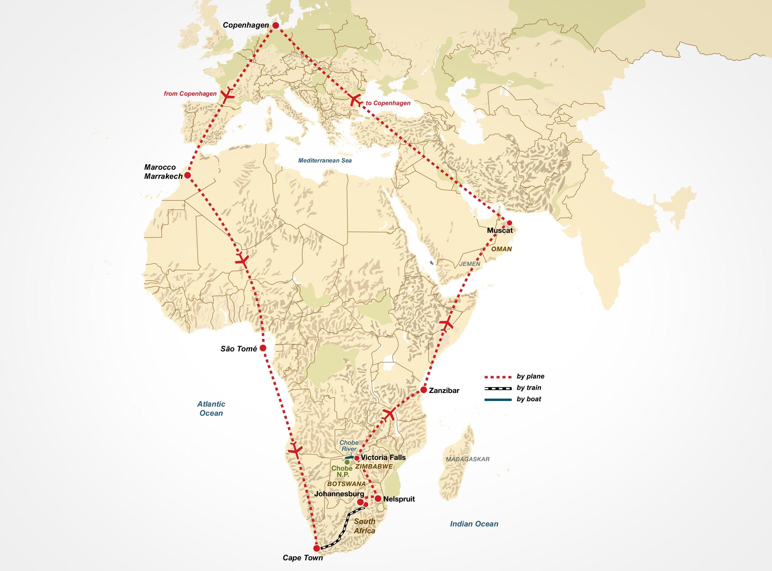 map_africa.jpg