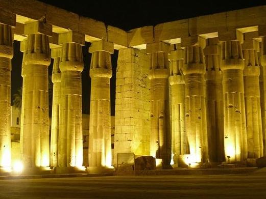 985970_Luxor_at_NightItinerary_Home_Small.jpg