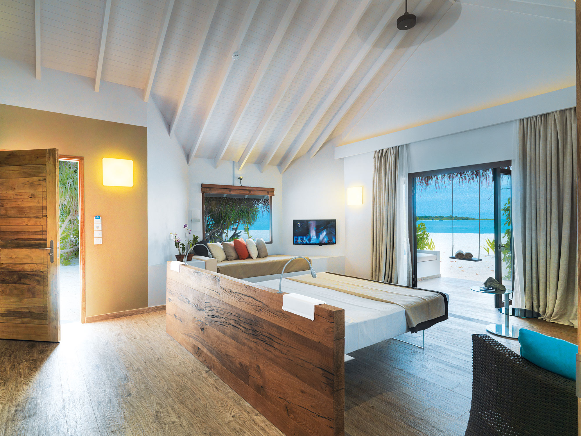 Beach-Suite-(7).jpg