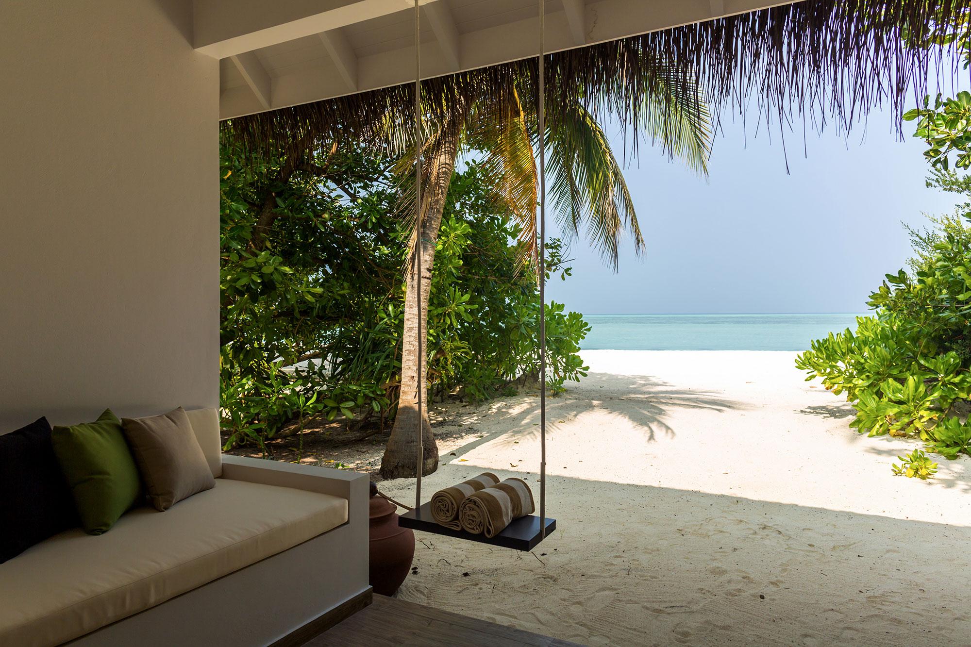 Beach-Suite-(1).jpg