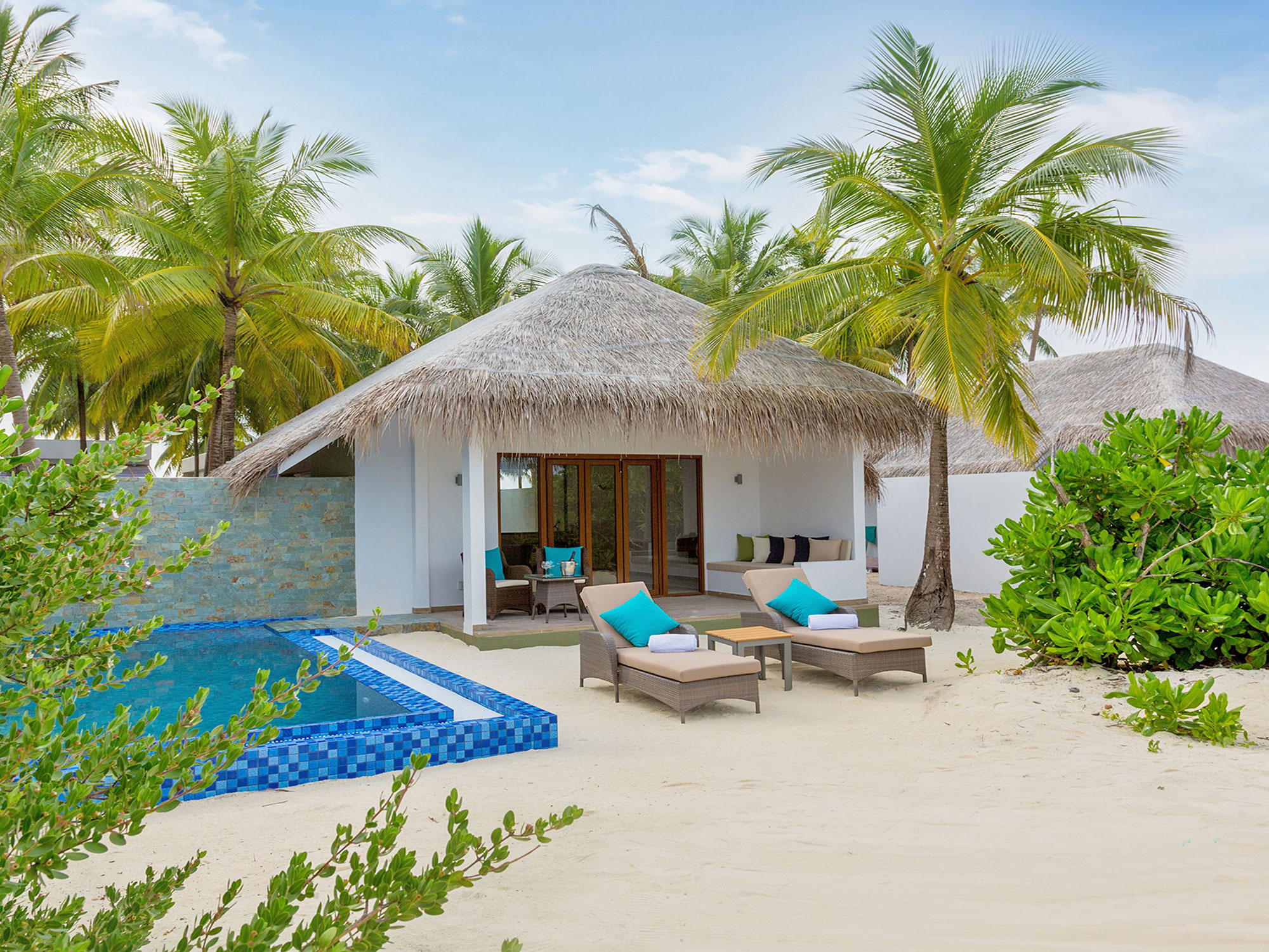 beach-suite-with-pool.jpg