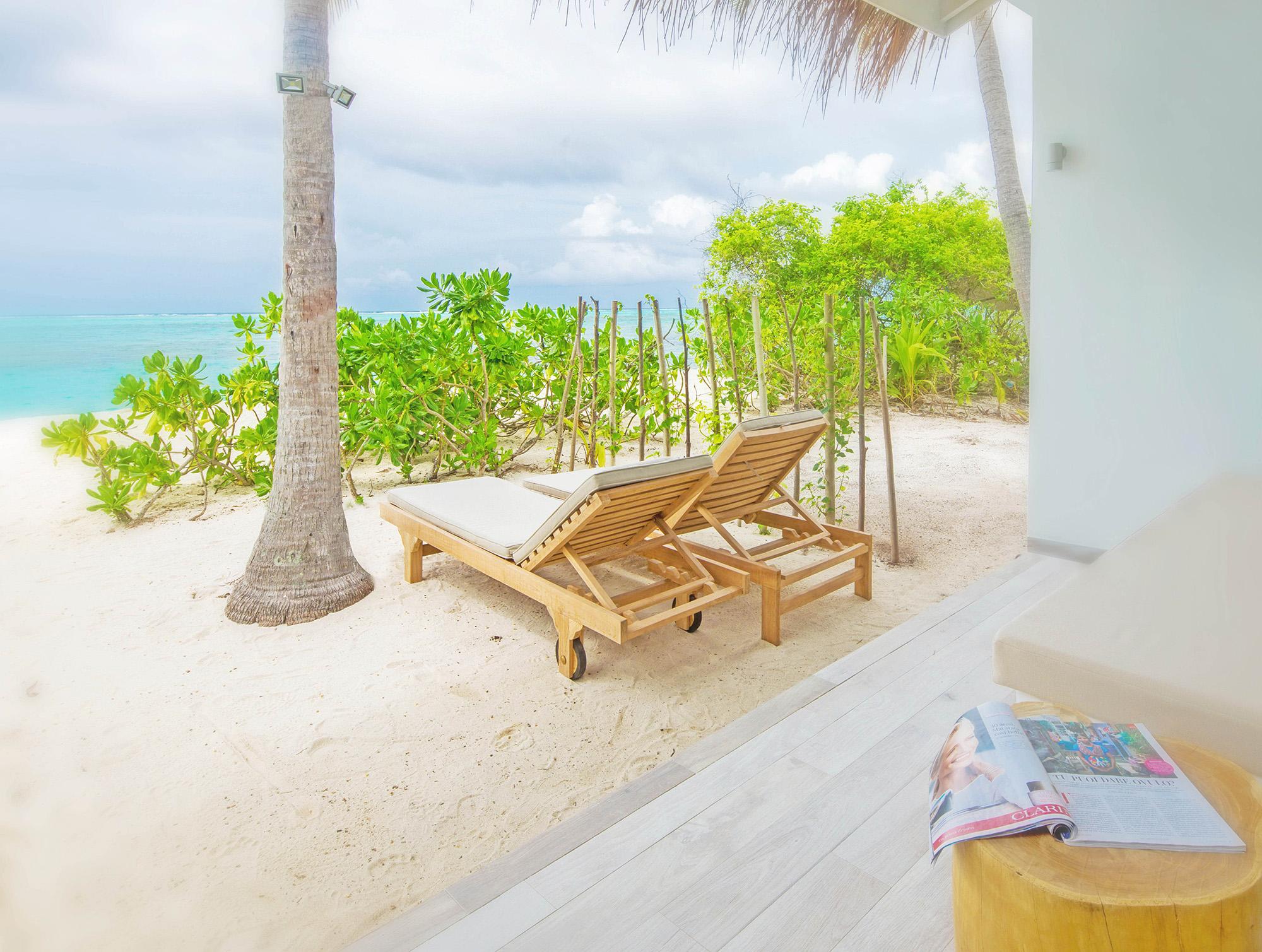 beach-villas-new.jpg