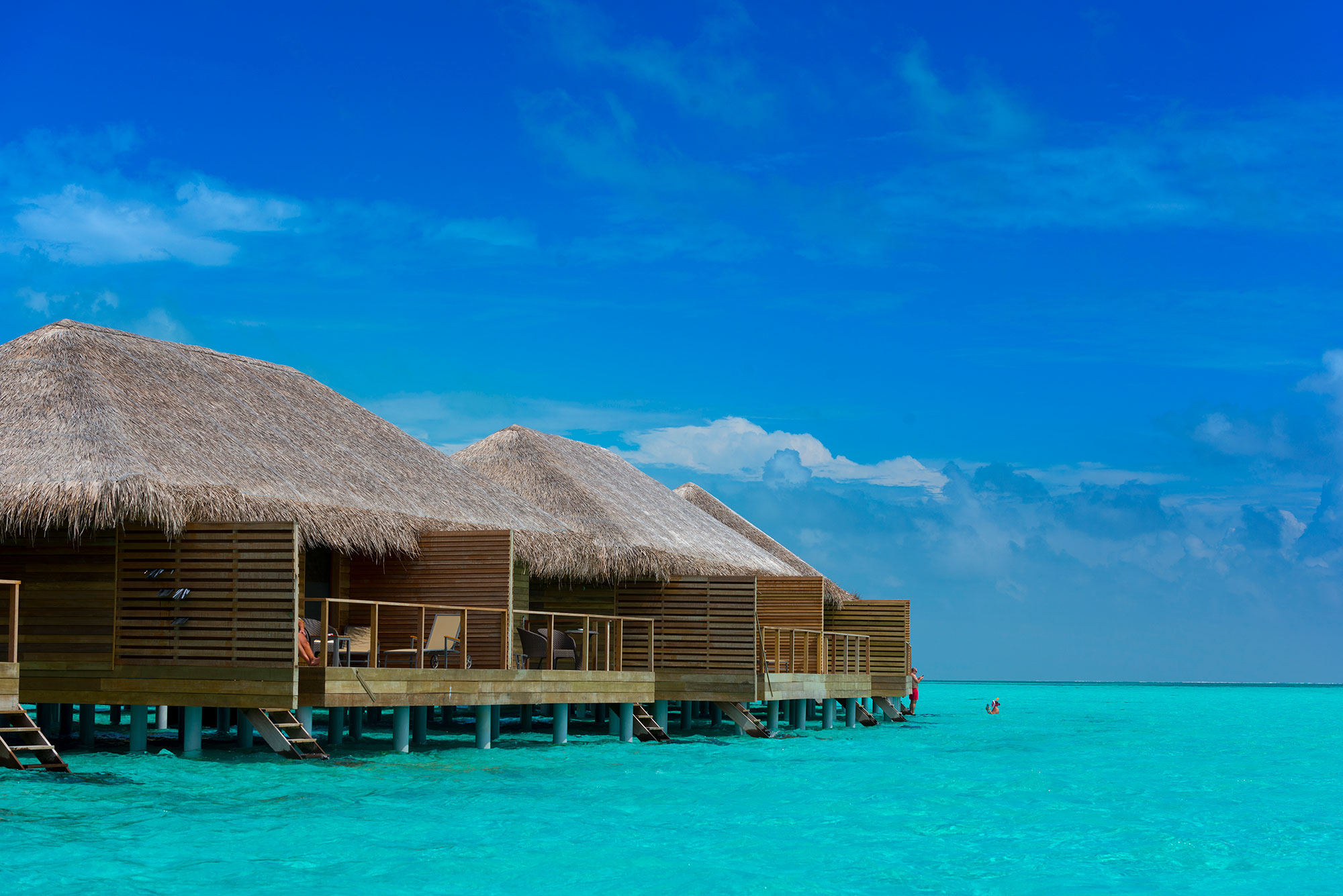 Lagoon-Villas.jpg