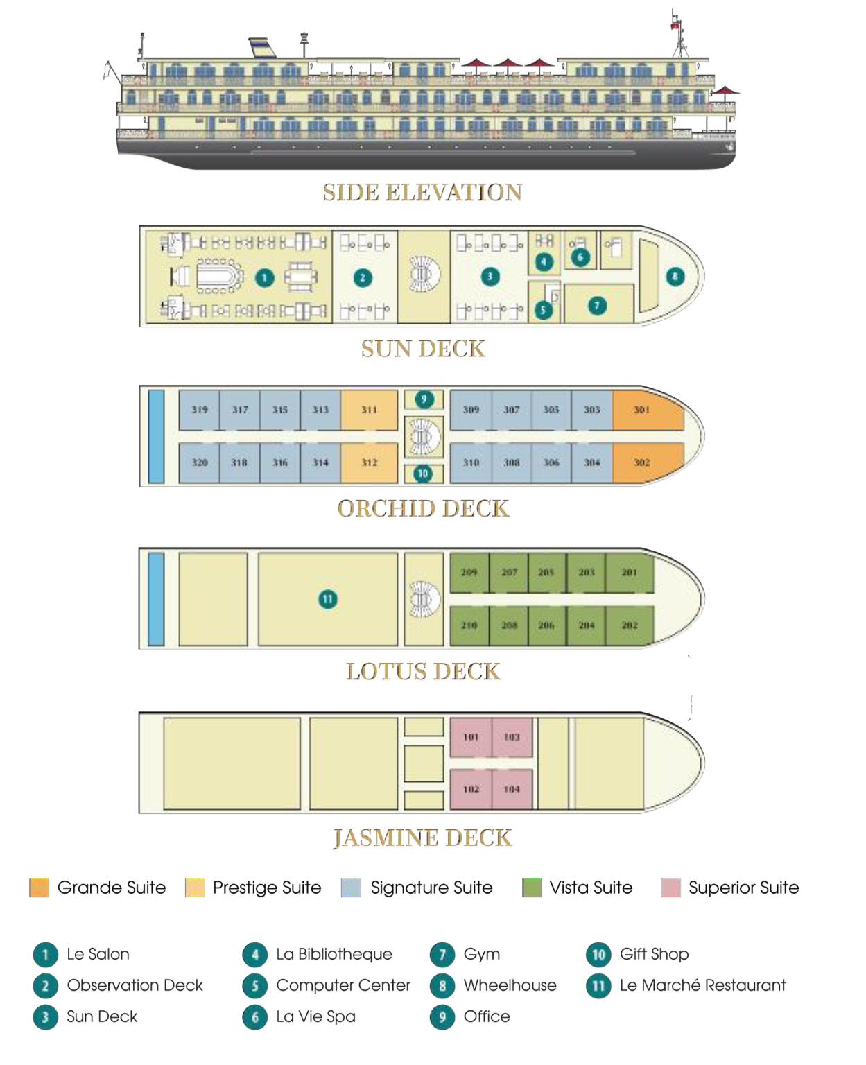 Lotus-Cruises-RV-Mekong-Navigator-2-1.jpg