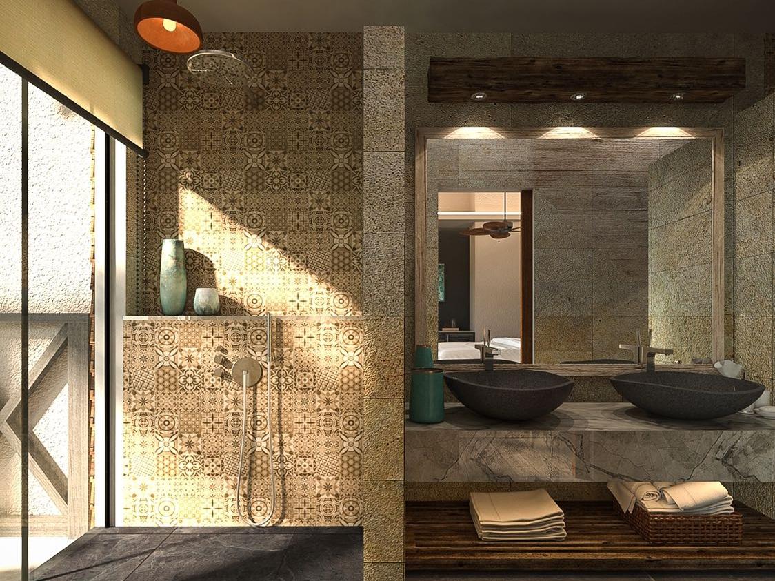 bath as (5).jpg
