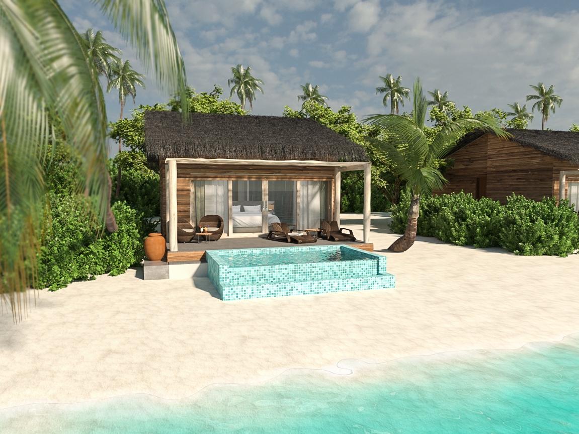Beach Suite with Pool (5).jpg