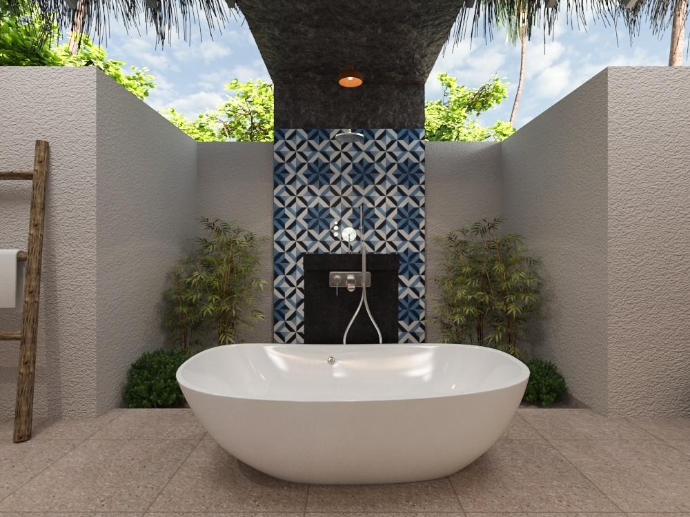 Beach Suite with Pool (2).jpg