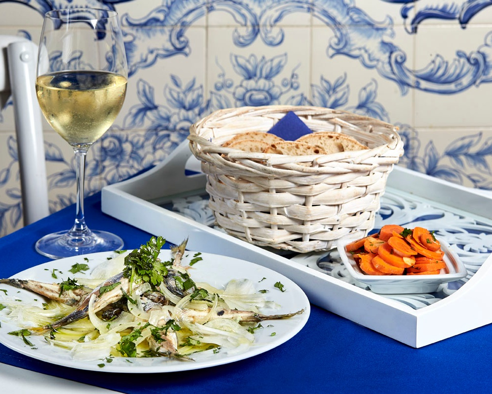 Food+Tour+in+Olhao+%284%29.jpg