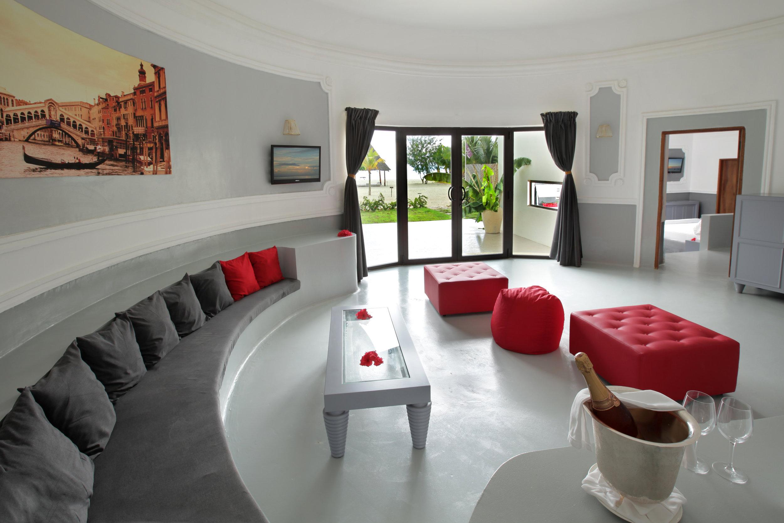 Luxury Villa_ italian.jpg