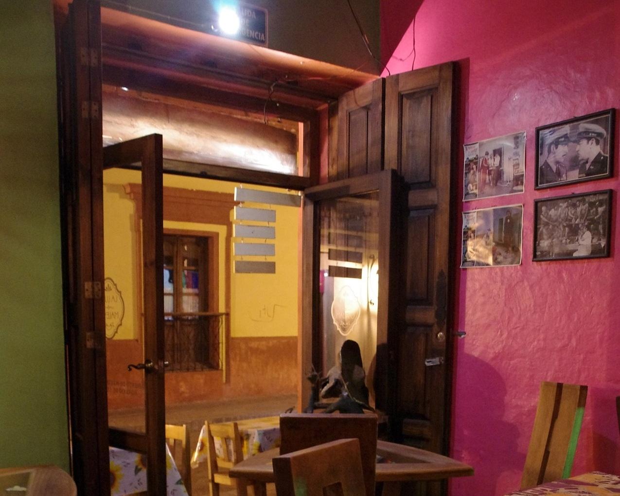 san-cristobal-de-las-casas-687570_1920.jpg