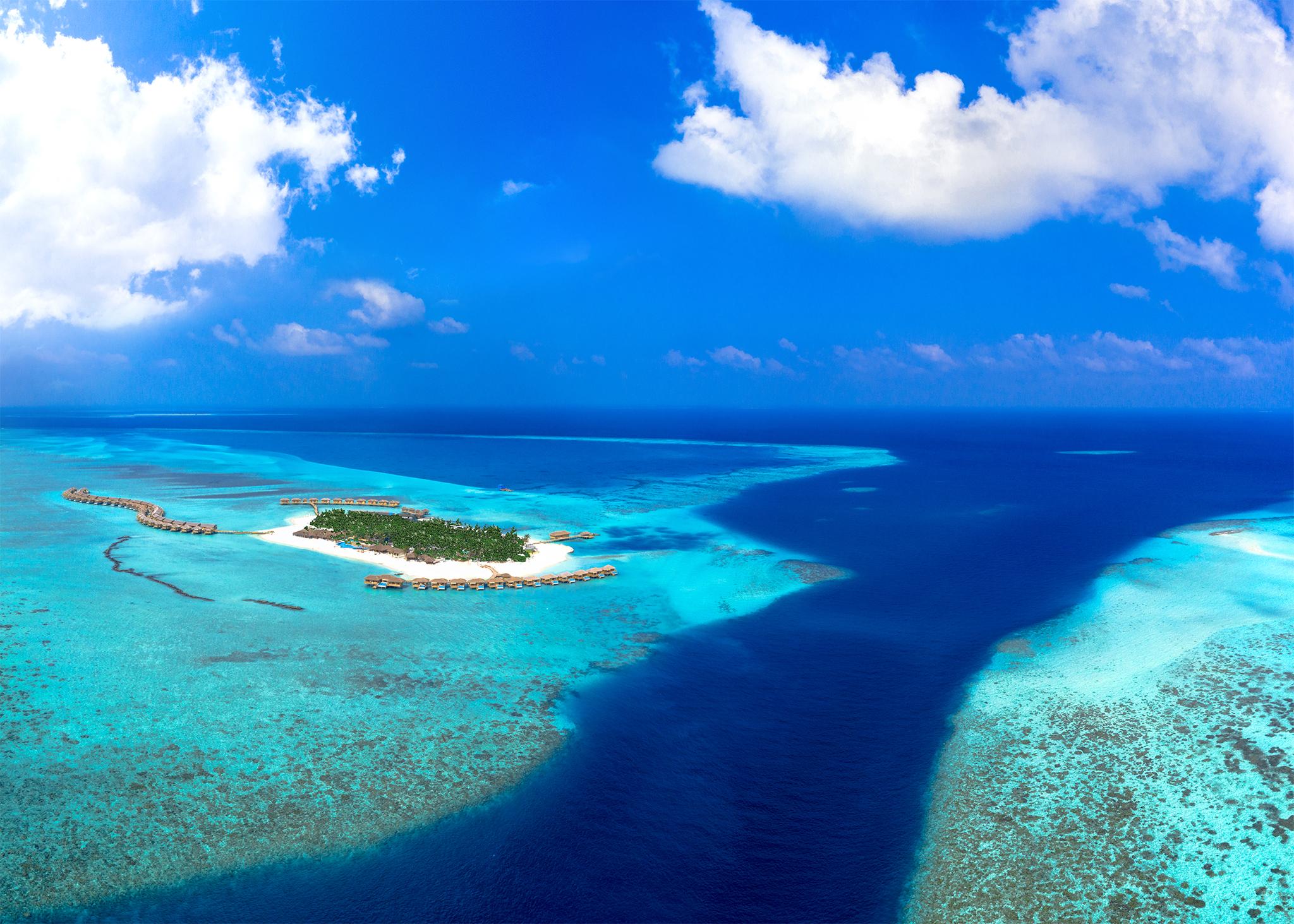 Aerial view youandmemaldives.jpg