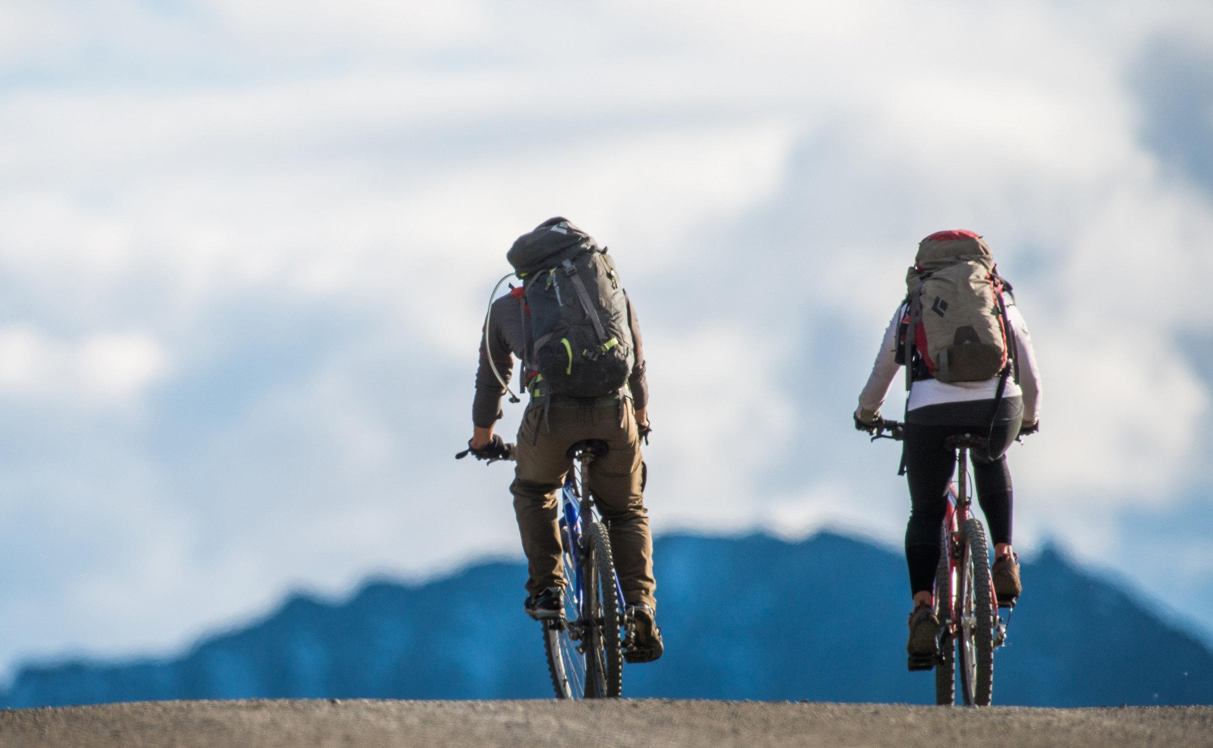biking-3666058-2.jpg