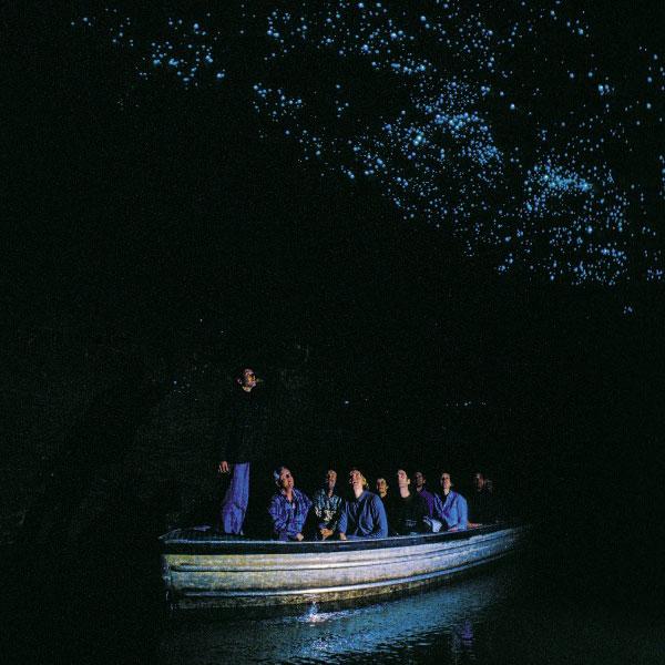 square_Waitomo-Glowworm-Cave-Boatride.jpg
