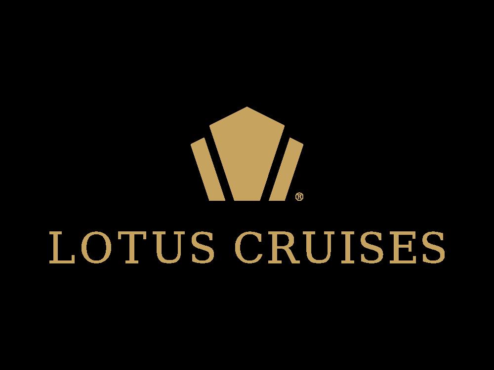 Lotus-Cruises.png