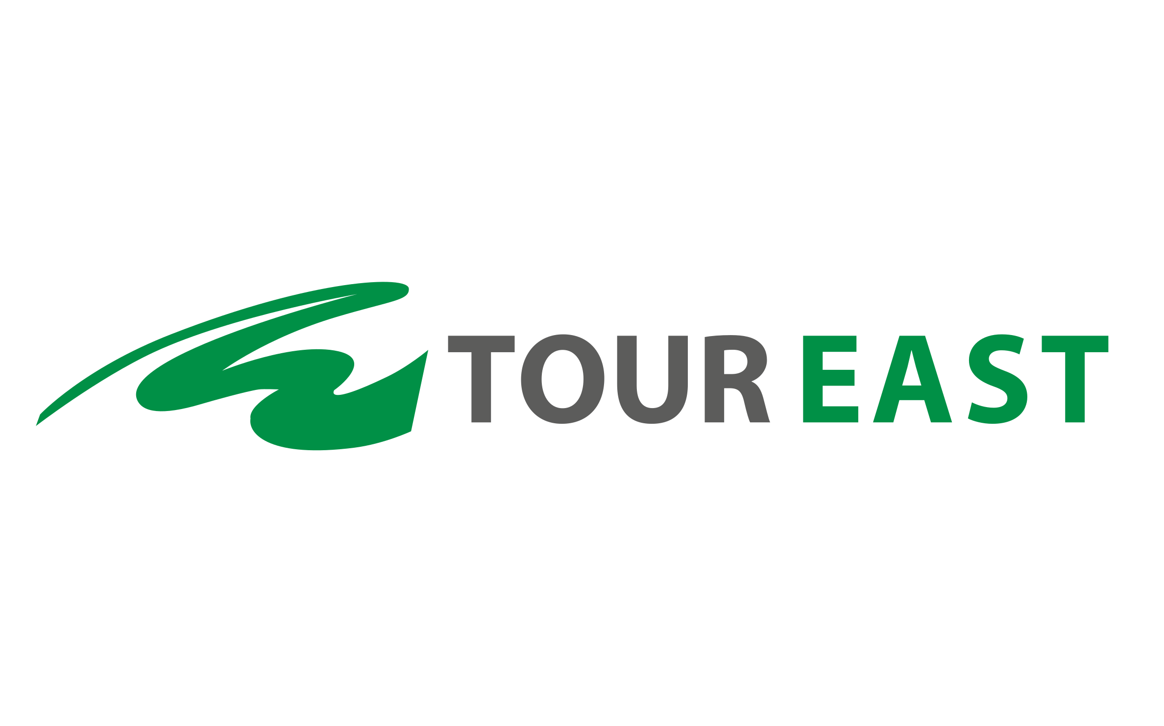TourEast-Logo.png
