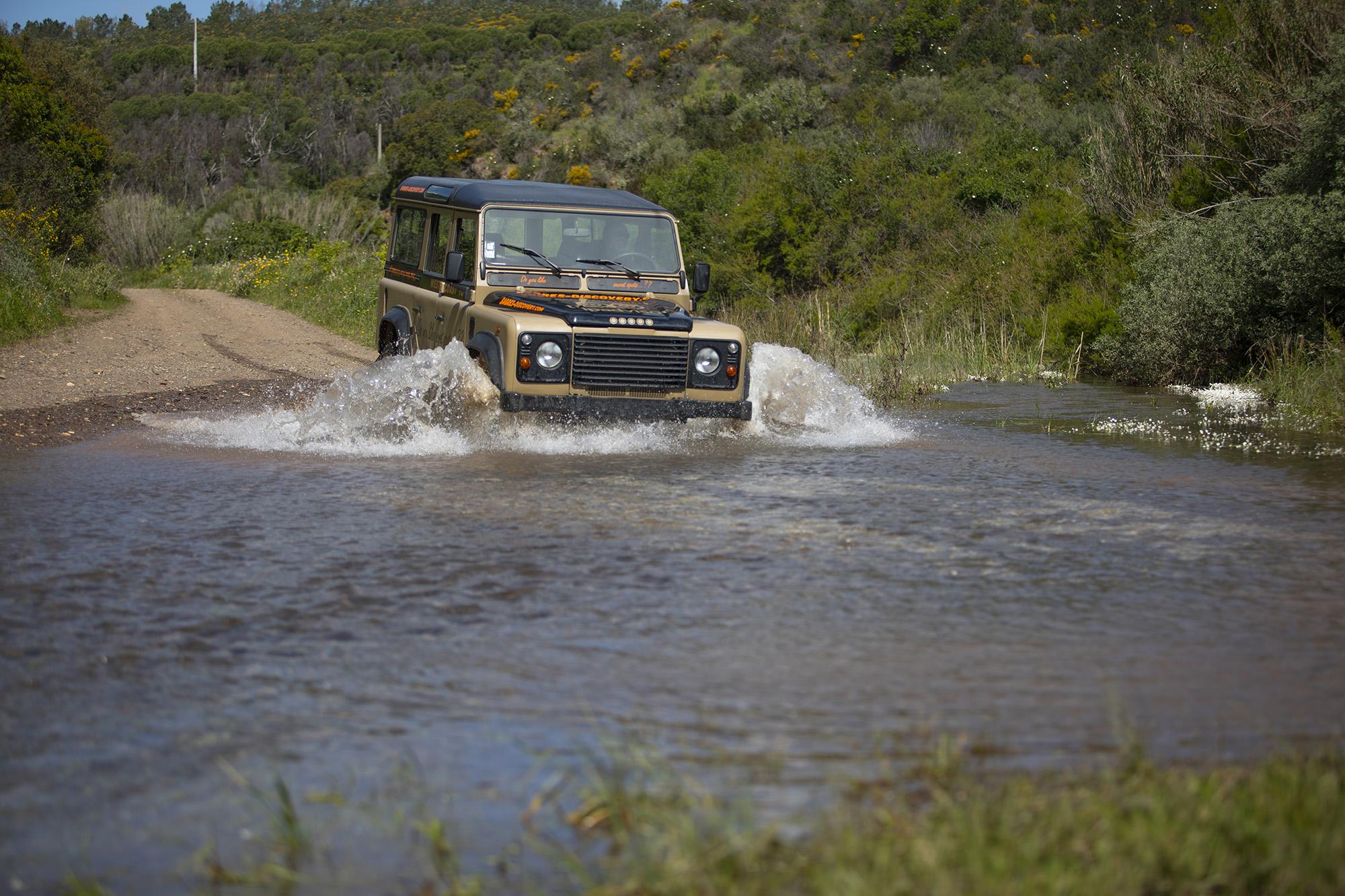 Jeep Safari (5).jpg