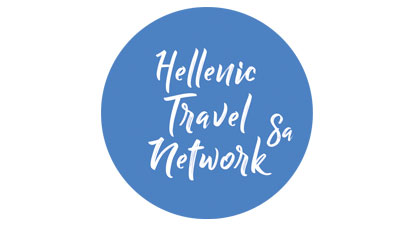 logo_hellenic.jpg