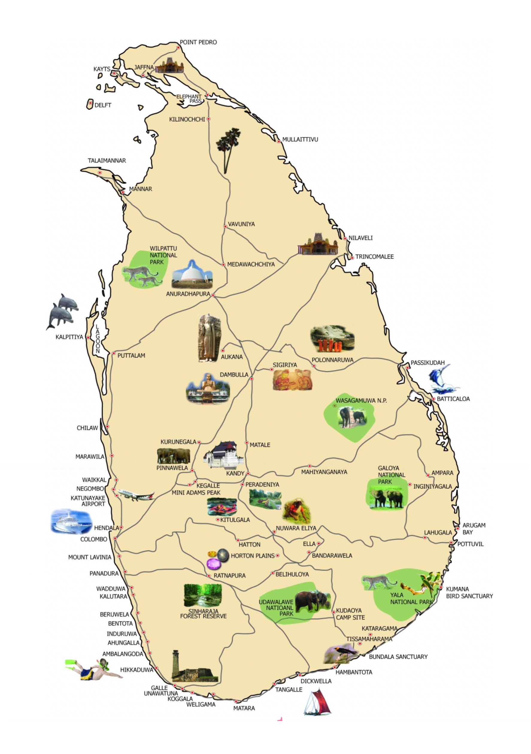 srilanka-map.jpg
