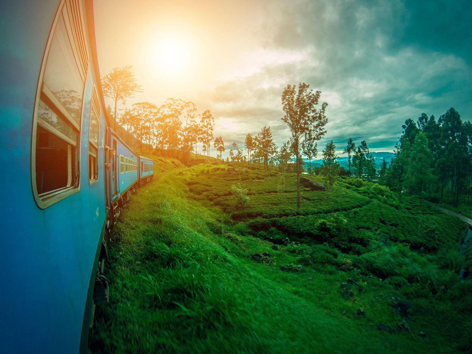 srilanka-2792097_1920-pixabay-small.jpg