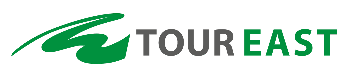 TourEast-Logo-small.png
