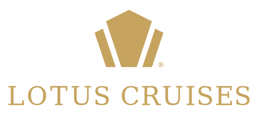 Lotus-Cruises-small_transp.png