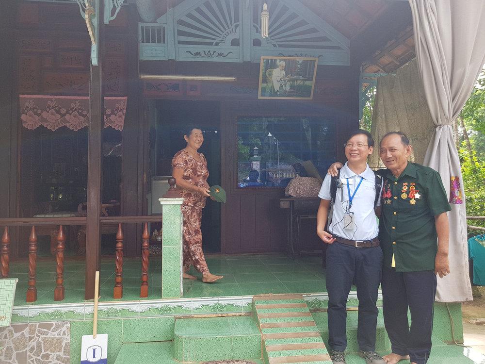 Meet-the-war-veteran-in-Long-Khanh-A-(Hong-Ngu)_small.jpg