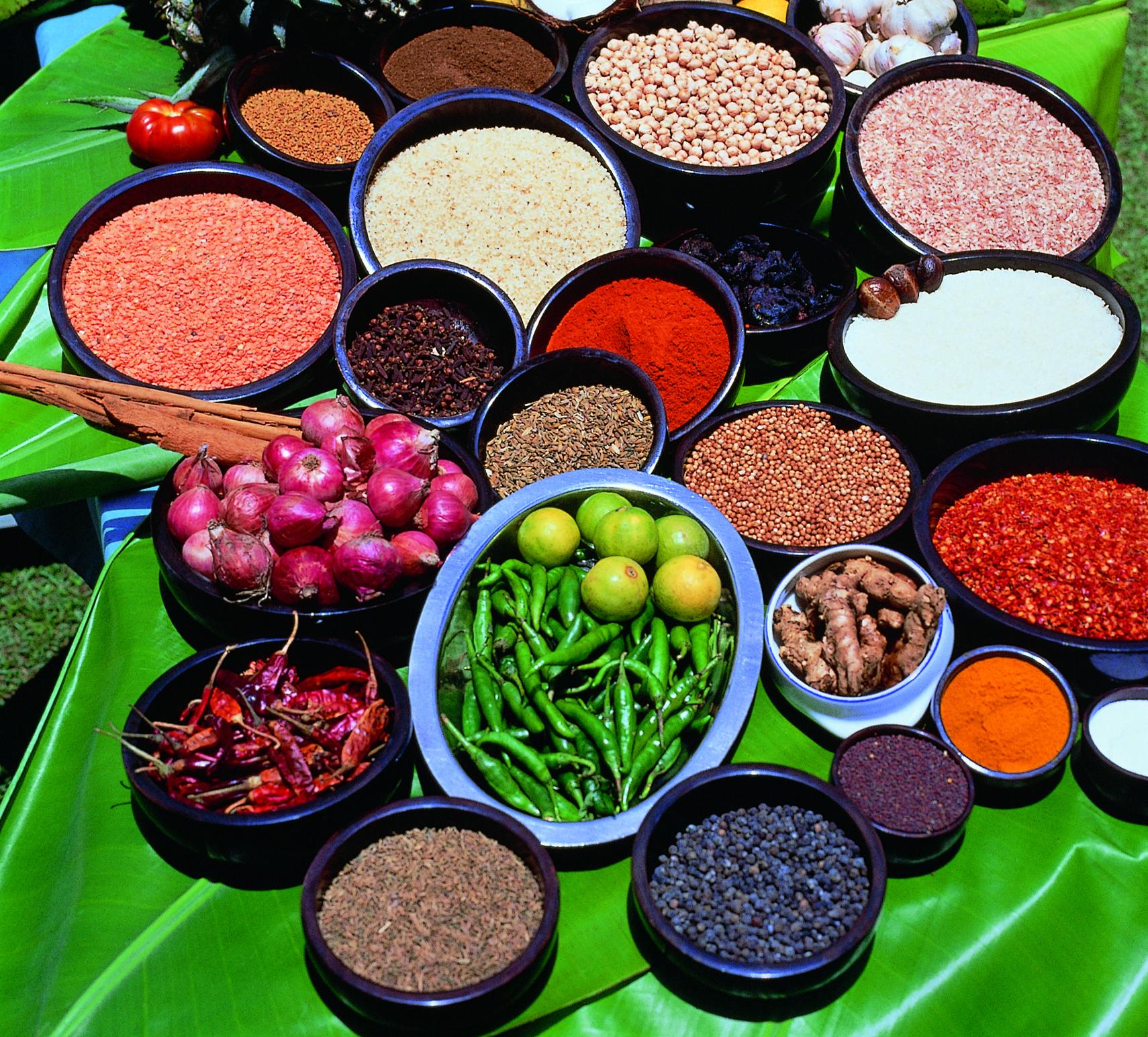 17-10 SL Food.jpg