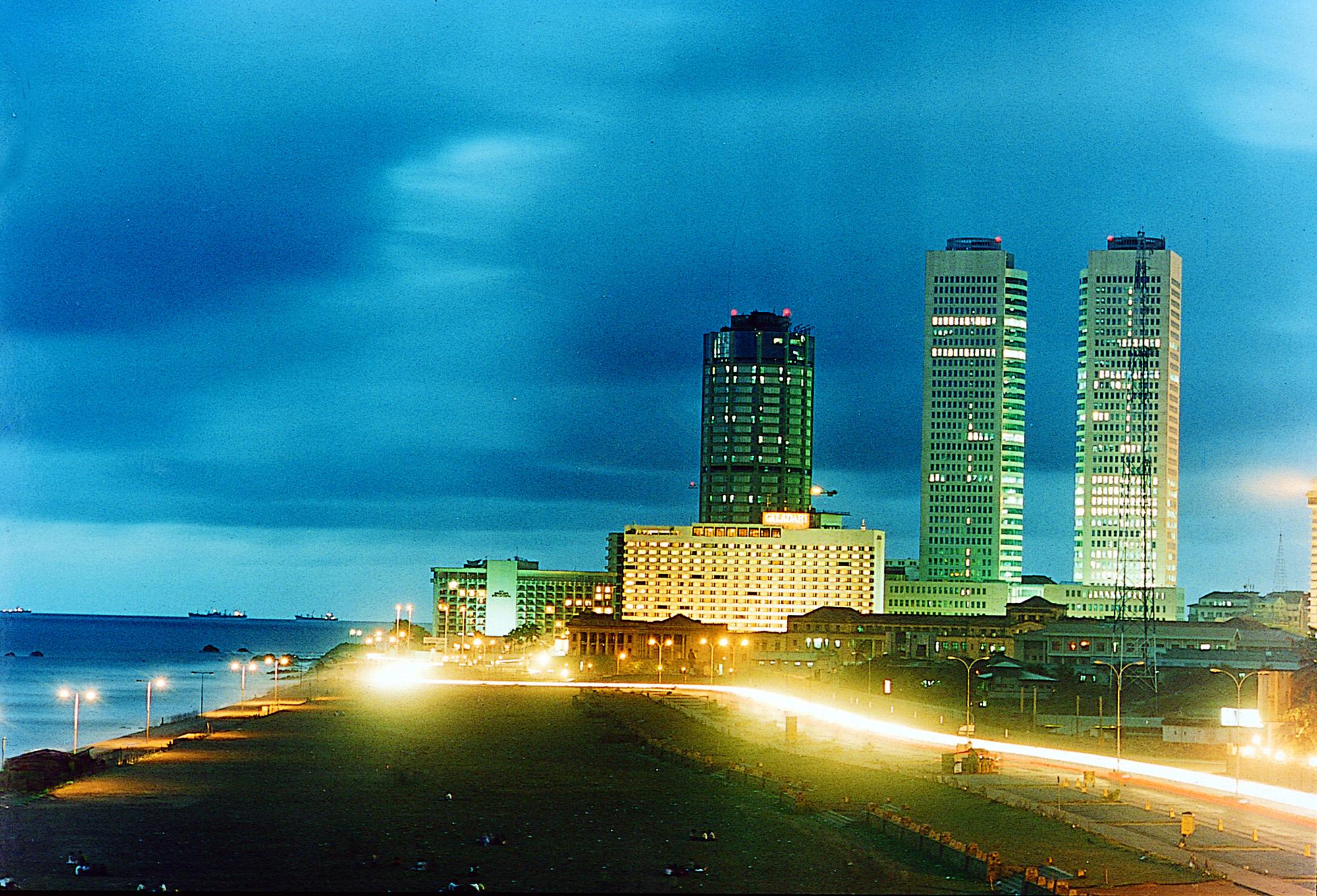 10-9 Colombo .jpg
