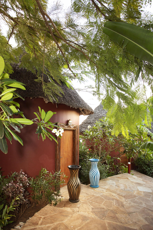 Jungle-villa-in-small.jpg