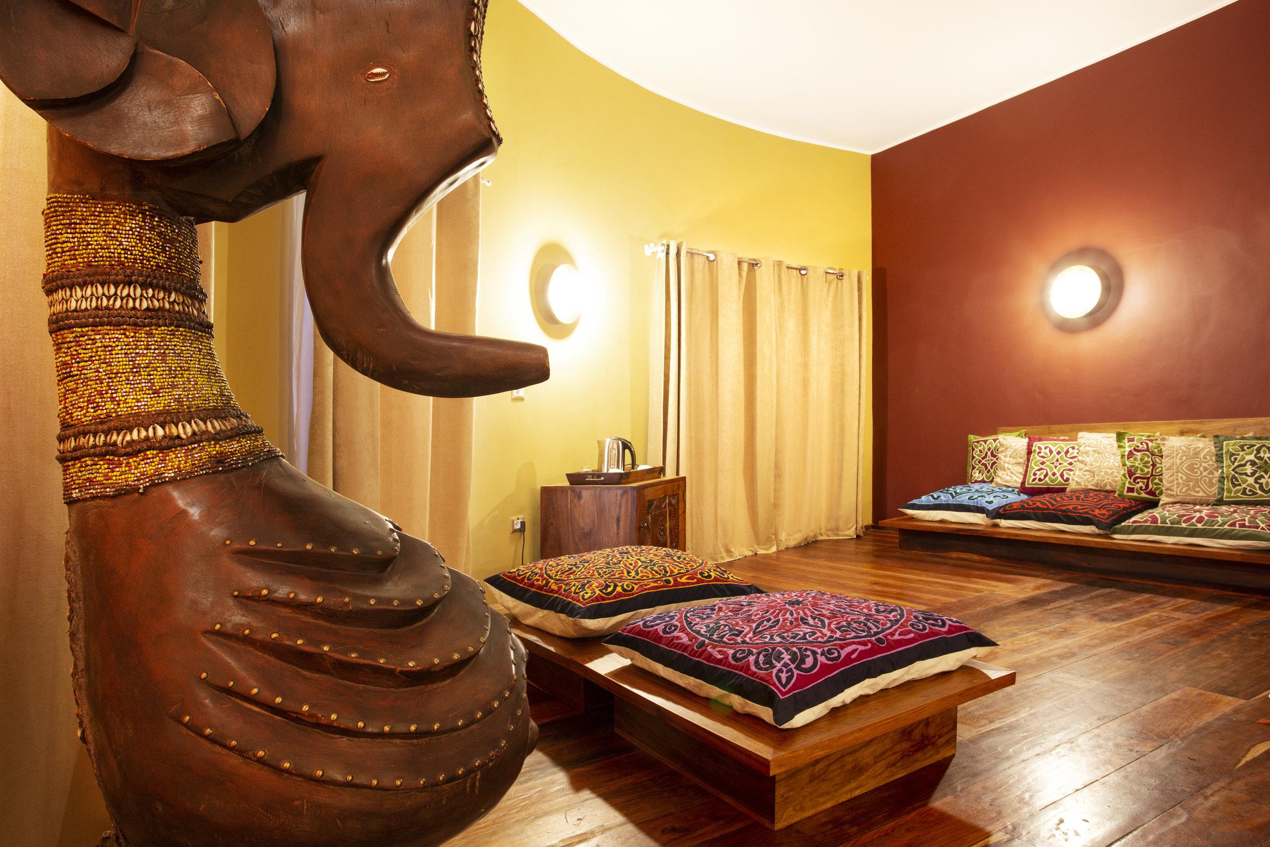 Jungle-villa-livingroom(1).jpg