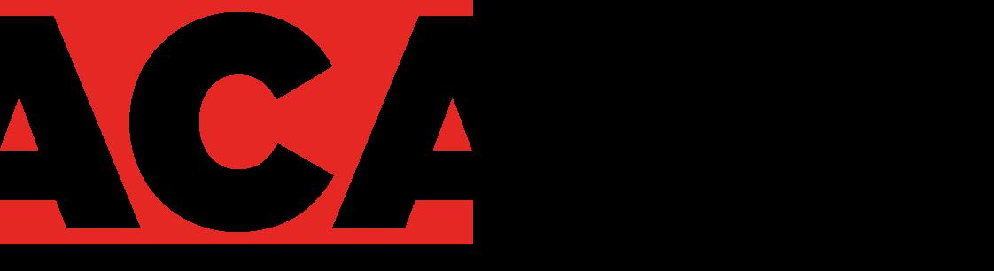 aca.png