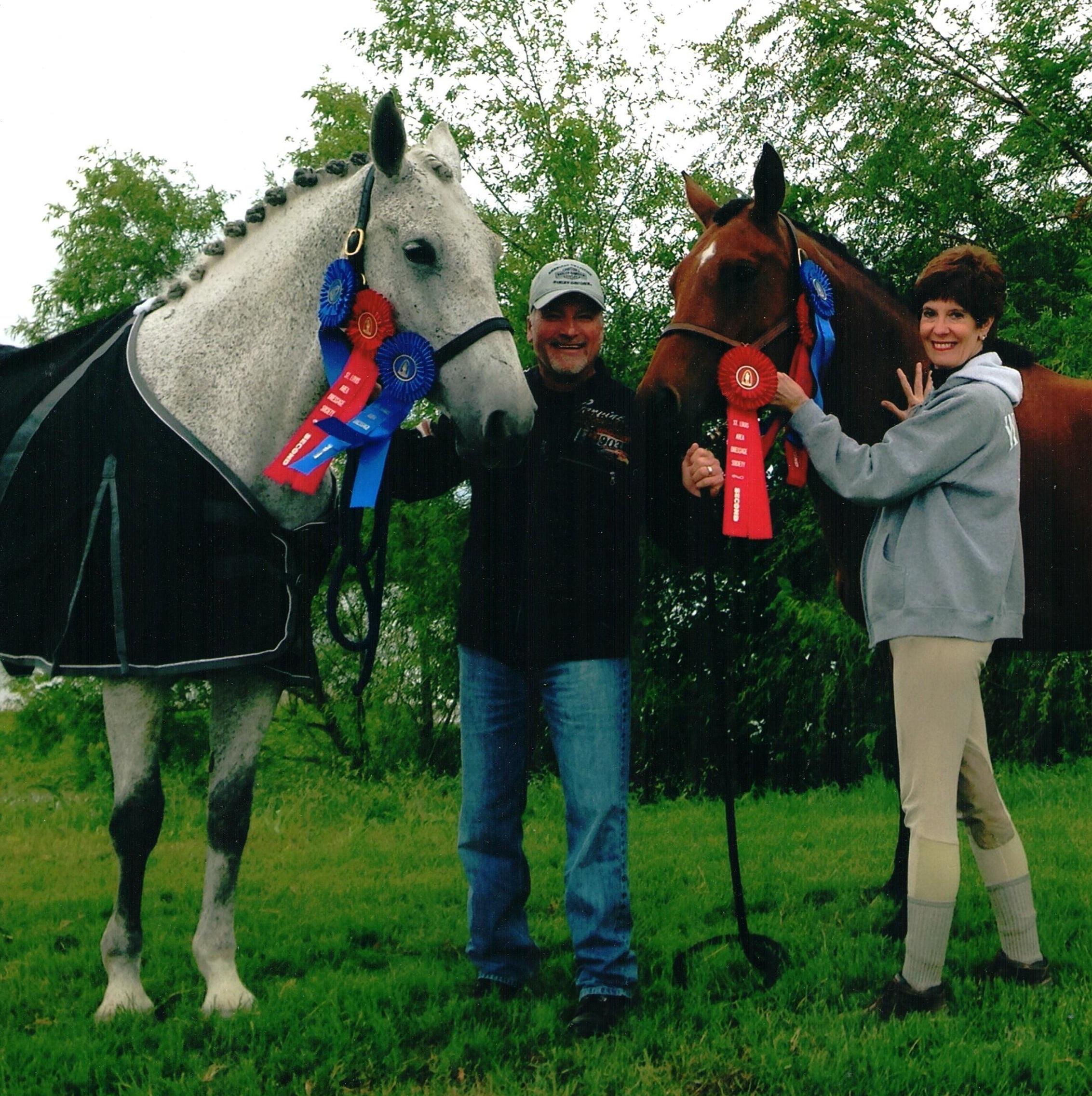 winning+horse.jpg