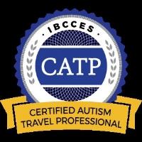 CATP Badge.jpg