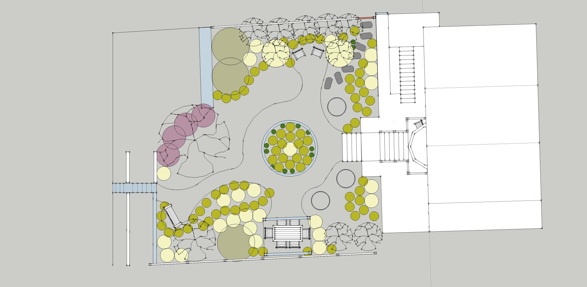 berkeley-cottage-garden-concept-plan-refined.jpg