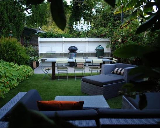 Kensington outdoor kitchen.png