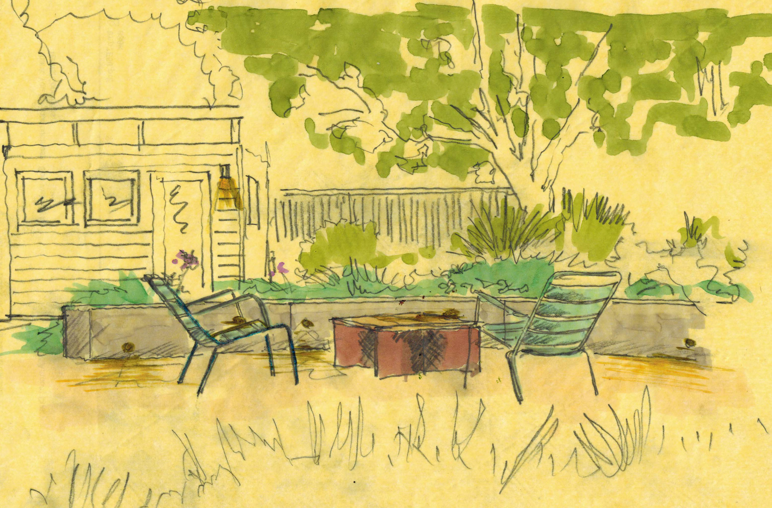 dover bench sketch.jpg