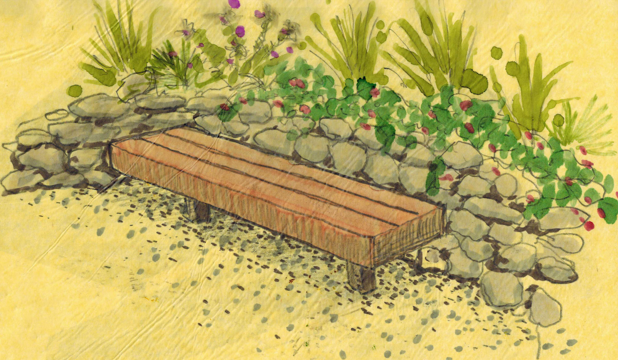 Copy of pinewood hillside  bench detail.jpg