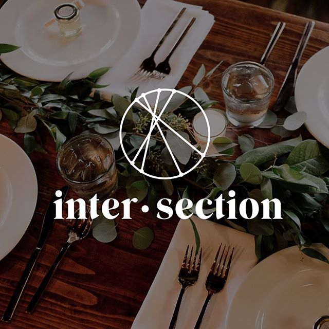The Intersection is a collective that facilitates introductions within the cannabis industry. Our five founders, collectively, possess the most comprehensive mailing list in the industry. Never before have they joined forces on this scale.  On Nov. 21, our contacts will be your contacts.  This dinner that brings together fellow plant supporters – some will already be active in the cannabis industry; others are exploring new intersections. But unlike other events in NY where you have no idea who you should meet, on Nov. 21 you will have an agenda. Everything about this evening will be carefully considered: we will carefully review your information, we will curate our seating charts, and we will do all we can to make sure you make meaningful connections.  Join us. ⭐️Ticket link in bio.